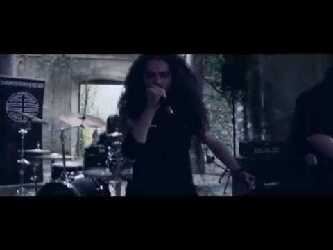 METHEDRAS - BRAWL VIDEOCLIP 2015