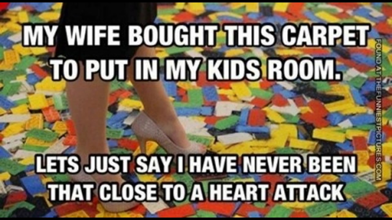Funny Clean Lego Memes Youtube