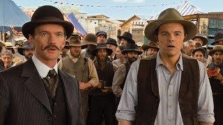 A Million Ways To Die In The West - TV Spot 21