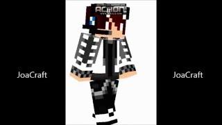 Las Mejores Skins De Minecraft Videos Las Mejores Skins De - Skins para minecraft pe para hombre