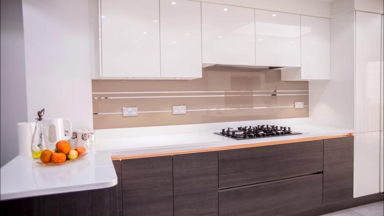 Modern kitchen splashbacks 10x10 metal sheds for sale