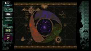 Darkstalkers Resurrection — Lilith Arcade Cabinet for PS3 — buy ...