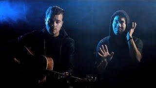 Repeat youtube video Coffee Shop Love (Acoustic) Ryan Higa & GOLDEN - Lyrics