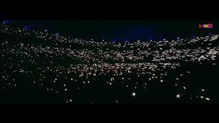 Jutti puri kaim Aa | Doubt | Mitha Ft M Judge | Vikas Bali | Bloom Records
