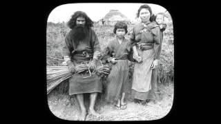 Japan Video #2: Burakumin: Japan