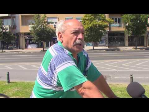 (АНКЕТА) Граѓаните контра Заев: Македонија и Бугарија немаат заедничка историја