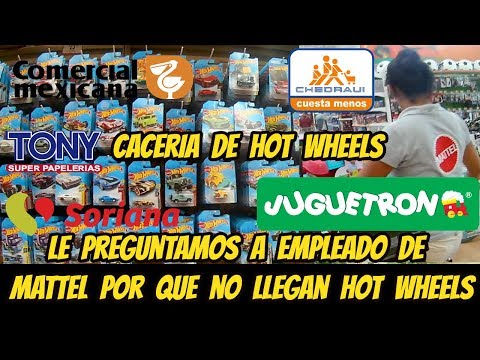 hunt-for-hot-wheels-15-we-toured-walmart,-cellar,-tony-and-several-more-|-custom-mexico