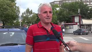 оговорот со Грција е предавнички, ова ќе биде крај за Македонија, референдумот да се бојкотира
