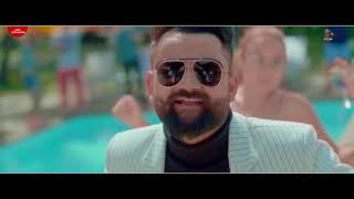 Mithi Mithi Amrit Maan  Jasmine Sandlas 720p Mr Jatt Com