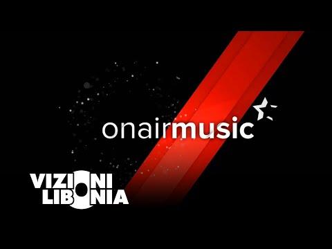 onair music