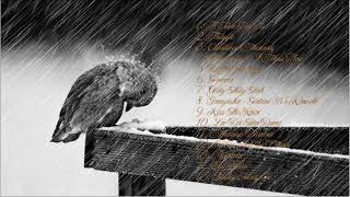Những Bản Nhạc Không Lời Buồn Nhất - Sad Alone