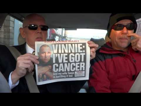a-message-to-vinnie-jones-about-skin-cancer