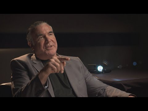 Scott Hall reveals unheard Monday Night War stories on WWE Photo Shoot (WWE Network Exclusive)