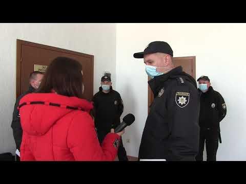 На городского голову Лисичанска открыто еще два криминальных производства