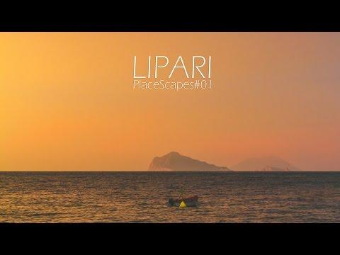 TuttoSbagliato | Lipari, isole Eolie.