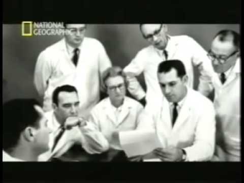 Patologia coronaria estudio de framingham