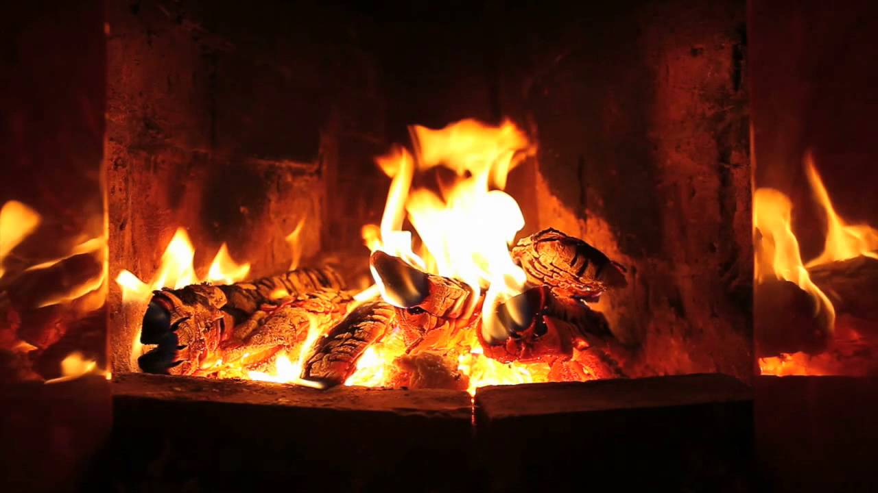 Cozy By The Fireplace Fireplace ➤ The Most Relaxing Warm And Cozy Fireplace  3 Hours
