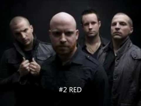 Top Ten Christian Rock Bands