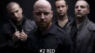 Top Ten Christian Rock Bands