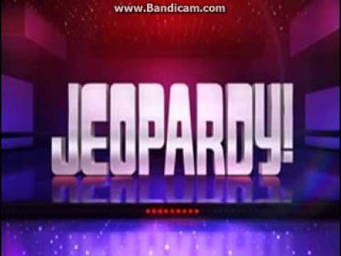 Final Jeopardy Song Download Mp3 (1.46MB) – Download Mp3, Song, Lyrics