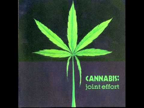 Cannabis - I can't Roll Mp3