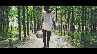 Guru Football / New Official / Football Skills / Video