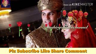 O Mehndi Pyar Wali Hathon Pe Lagao Gi Hindi Ringtone Video পেতে আমার চ্যানেল টা Subscribe করবেন