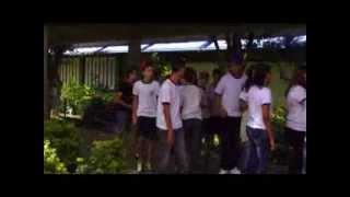 Eleições da Escola do Legislativo de Pouso Alegre