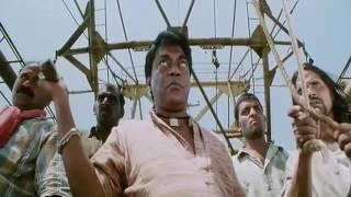 Video Sultaan 2016     South Indian Movie Hindi Dubbed download MP3, 3GP, MP4, WEBM, AVI, FLV November 2017