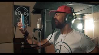 Devvon Terrell - Da Da Dee (Behind The Weirdo) Mp3