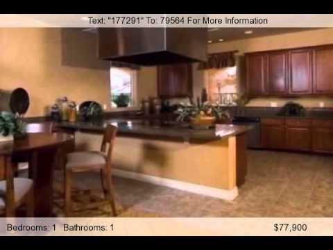 14545 W Mountain View Blvd #11202, Surprise, AZ 85374
