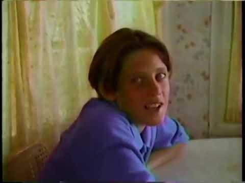 Don't Tell Mom the Babysitter's Dead FULL'MOVIE 1991 English Christina Applegate, Joanna CassidyKaynak: YouTube · Süre: 1 saat42 dakika31 saniye
