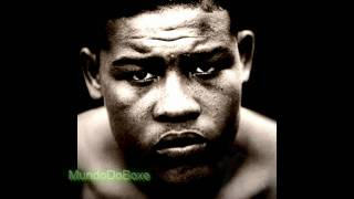 Joe Louis Tribute    [ Emotional ]  -HD