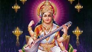 Vellai Thamarai