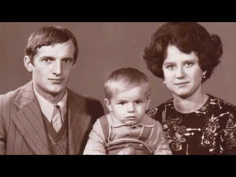 60 лет Татьяне Валентиновне Матвиенко