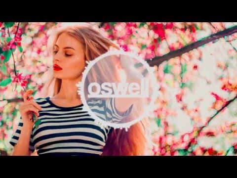 ODESZA ft. Zyra - Say My Name