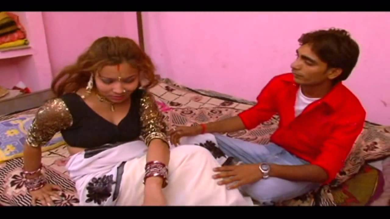 Bhojpuri Hot  Sexy Songs Bluetooth Dukhata - Youtube-3089