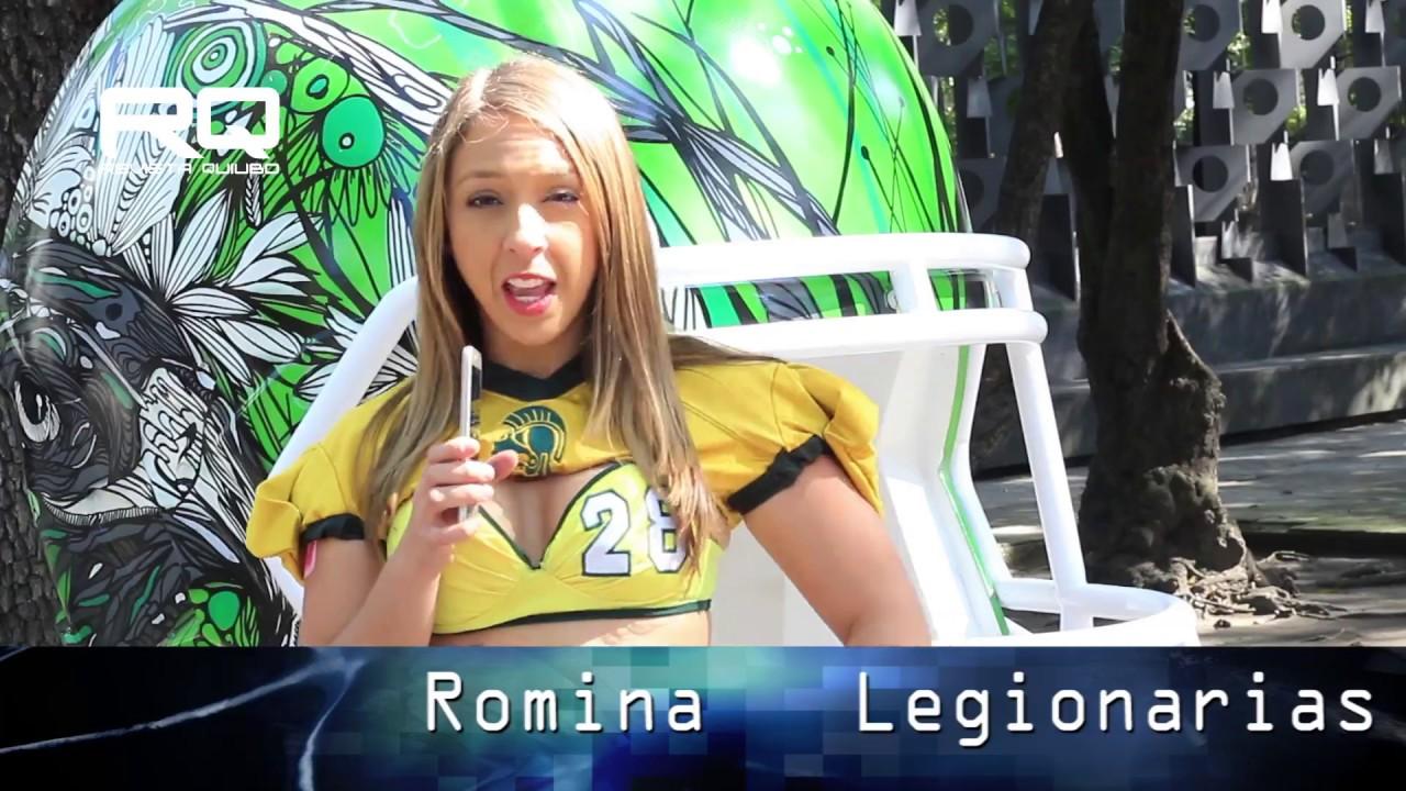 Para Seguir Football Razones En Bikini Americano El 5 IWHE9D2