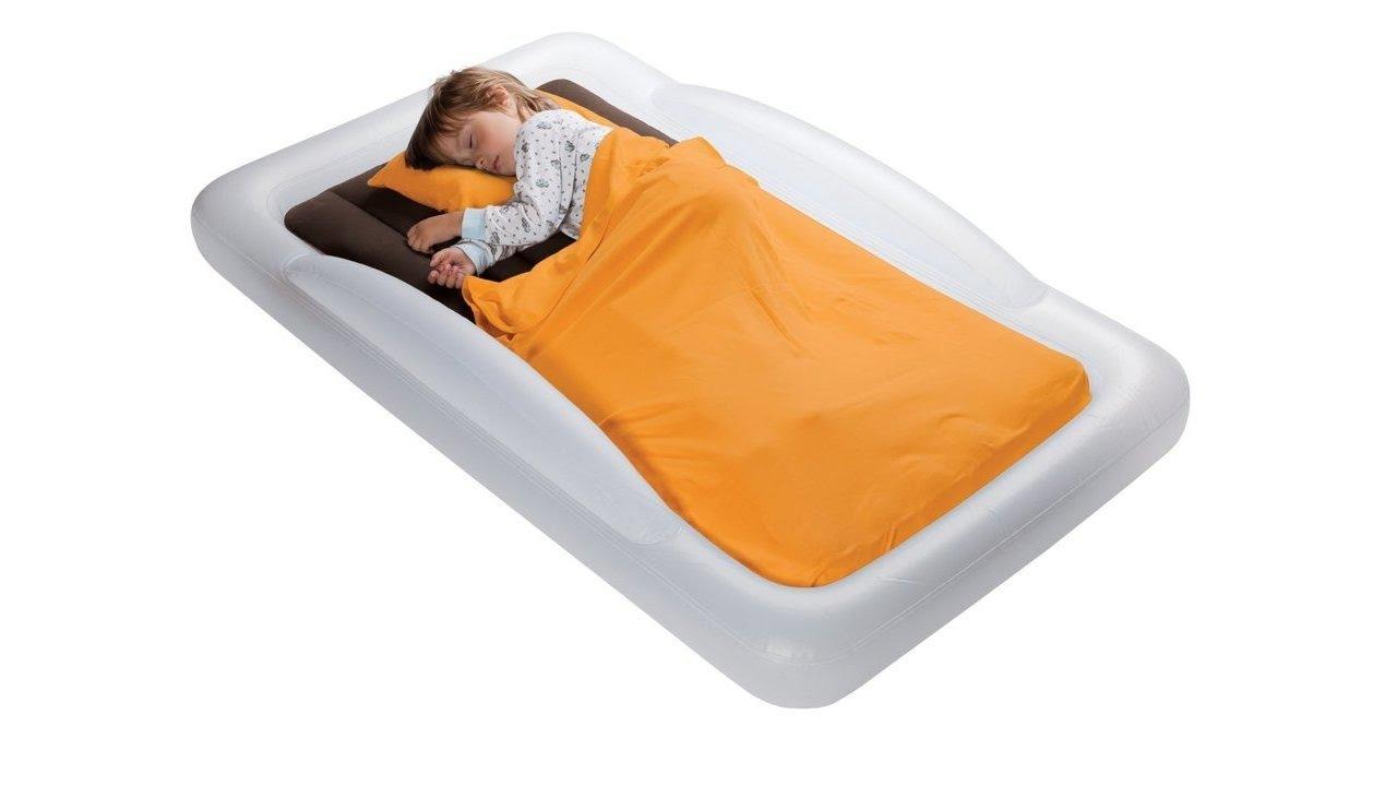 10 mejores camas para ni os peque os en 2015 youtube - Camas para ninos pequenos ...