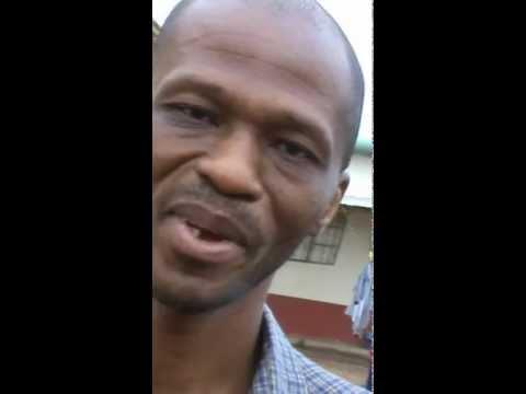 2- GOODMAN MANYANYA PHIRI'S SWAZILAND-BASED FATHER-IN-LAW BLESSING THOMAS TSABEDZE   20100117114835