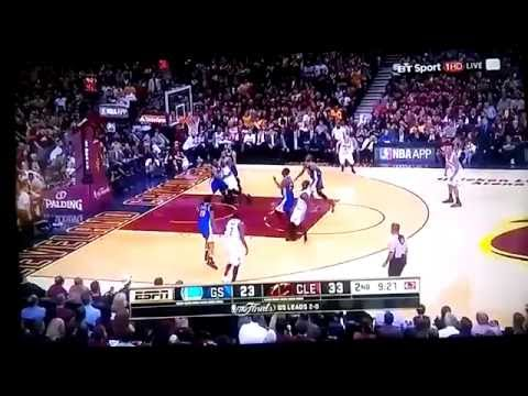 Watch NBA games with no monthly bill !!
