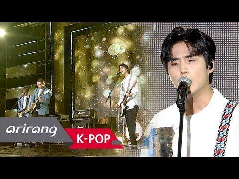 [Simply K-Pop] DAY6(데이식스) _ You Were Beautiful(예뻤어) _ Ep.328 _ 090718