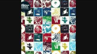 Keep My Composure - The Chemical Brothers