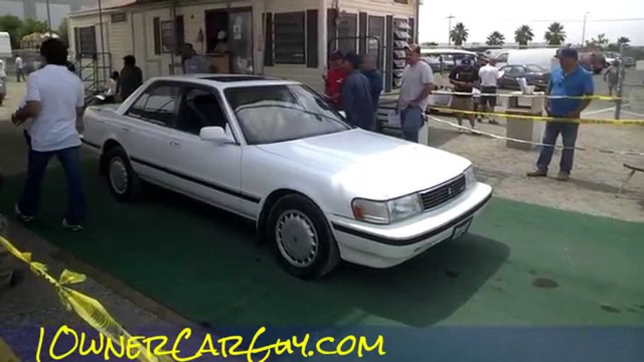 Buying Cars Auto Auctions Car Dealer Only For Sale Auto Auction