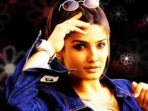 Best Of Raveena Tandon (HQ)