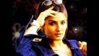 Best Of Raveena Tandon (HQ)