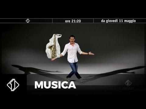 Bring the noise - Da giovedì 11 Maggio, alle 21.20 su Italia 1