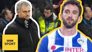 Are these the greatest FA Cup shocks? | BBC Sport