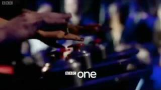 First Footage from Sherlock Series 2 - BBC 2011/2012 Promo