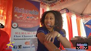 What's on My Mind - Jamaican small businesses horror stories